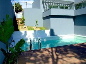 Single Family Home for Sales at Detached house, 5 bedrooms, for Sale Monte Estoril, Cascais, Lisboa Portugal