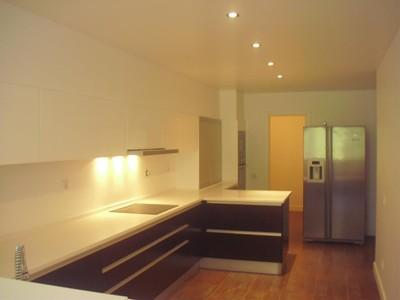 Apartment for sales at Flat, 3 bedrooms, for Sale Avenidas Novas, Lisboa, Lisboa Portugal