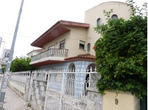 Casa Unifamiliar for sales at House, 5 bedrooms, for Sale Oeiras, Lisboa Portugal