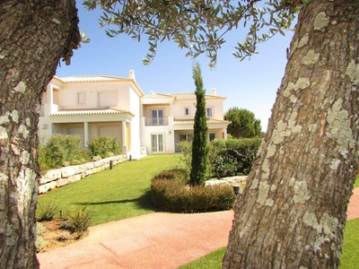 Single Family Home for sales at Terraced house, 5 bedrooms, for Sale Loule, Algarve Portugal