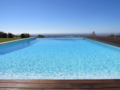 一戸建て for sales at Detached house, 5 bedrooms, for Sale Faro, Algarve ポルトガル