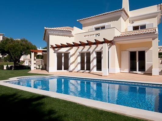 一戸建て for sales at House, 4 bedrooms, for Sale Loule, Algarve ポルトガル