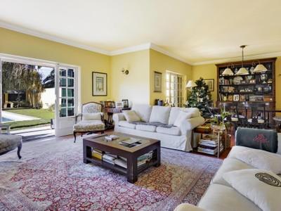 獨棟家庭住宅 for sales at House, 3 bedrooms, for Sale Guia, Cascais, 葡京 葡萄牙