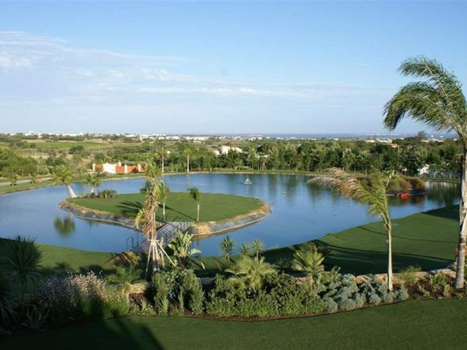 一戸建て for sales at House, 5 bedrooms, for Sale Olhao, Algarve ポルトガル