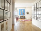 公寓 for sales at Flat, 5 bedrooms, for Sale Amoreiras, Lisboa, 葡京 葡萄牙