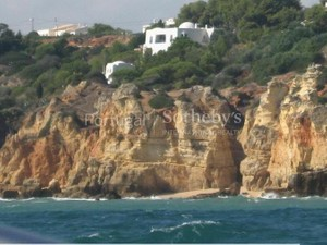 Additional photo for property listing at House, 4 bedrooms, for Sale Albufeira, Algarve Portugal