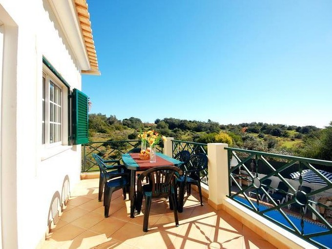Maison unifamiliale for sales at House, 7 bedrooms, for Sale Albufeira, Algarve Portugal