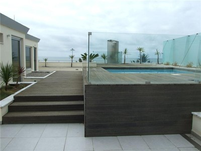 Appartement for sales at Flat, 3 bedrooms, for Sale Cascais, Lisbonne Portugal