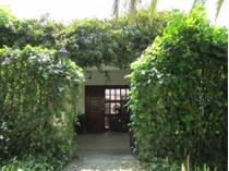 独户住宅 for sales at House, 8 bedrooms, for Sale Quinta Da Marinha, Cascais, 葡京 葡萄牙
