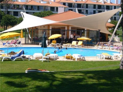 Apartment for sales at Flat, 3 bedrooms, for Sale Loule, Algarve Portugal