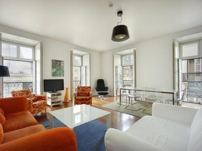 公寓 for sales at Flat, 2 bedrooms, for Sale Chiado, Lisboa, 葡京 葡萄牙