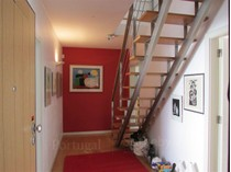 Apartamento for sales at Flat, 4 bedrooms, for Sale Cascais, Lisboa Portugal