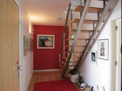 Apartment for sales at Flat, 4 bedrooms, for Sale Cascais, Lisboa Portugal