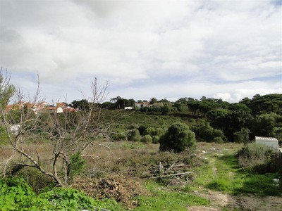Land for sales at Stand for Sale Cascais, Lisboa Portugal