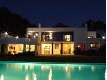独户住宅 for sales at House, 4 bedrooms, for Sale Colares, Sintra, 葡京 葡萄牙