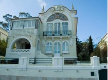独户住宅 for sales at House, 4 bedrooms, for Sale Sintra, Sintra, 葡京 葡萄牙