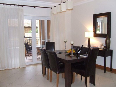 Appartement for sales at Flat, 2 bedrooms, for Sale Loule, Algarve Portugal