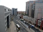 アパート for sales at Flat, 5 bedrooms, for Sale Amoreiras, Lisboa, リスボン ポルトガル