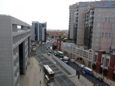 Apartment for sales at Flat, 5 bedrooms, for Sale Amoreiras, Lisboa, Lisboa Portugal