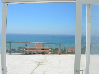 Maison unifamiliale for sales at House, 8 bedrooms, for Sale Magoito, Sintra, Lisbonne Portugal