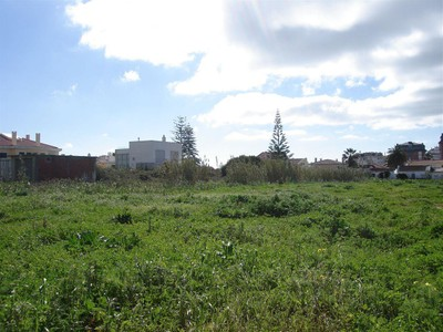 Terreno for sales at Real estate land for Sale Cascais, Lisbona Portogallo