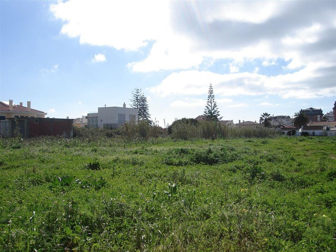 Terreno for sales at Real estate land for Sale Cascais, Lisboa Portugal