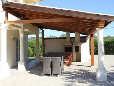 Villa for sales at House, 9 bedrooms, for Sale Albufeira, Algarve Portogallo
