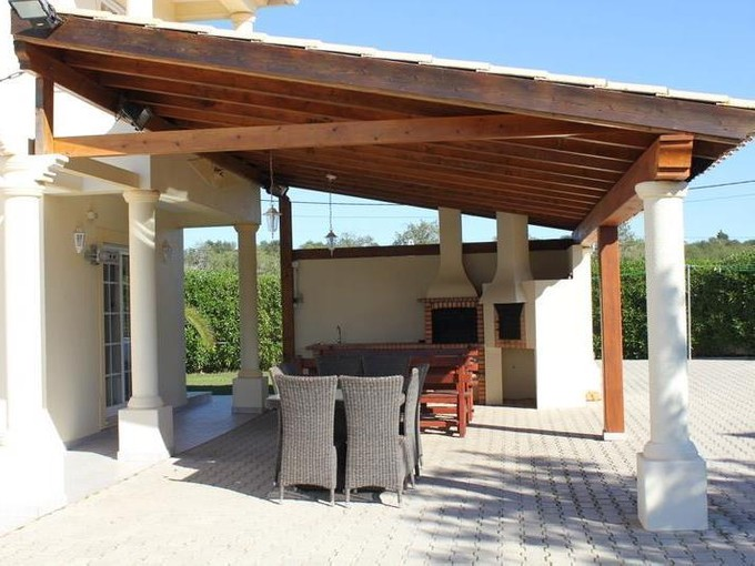 一戸建て for sales at House, 9 bedrooms, for Sale Albufeira, Algarve ポルトガル