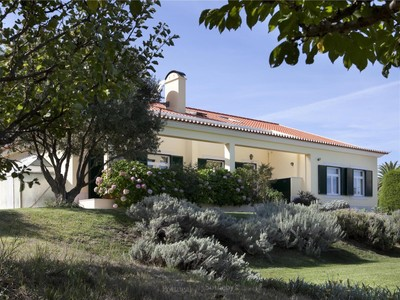 Einfamilienhaus for sales at Detached house, 5 bedrooms, for Sale Sintra, Lissabon Portugal