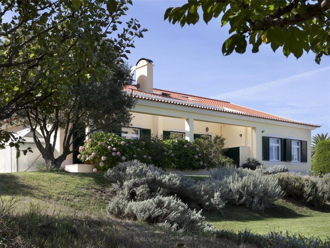 Single Family Home for sales at Detached house, 5 bedrooms, for Sale Sintra, Lisboa Portugal