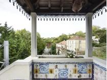独户住宅 for sales at Detached house, 5 bedrooms, for Sale Colares, Sintra, 葡京 葡萄牙