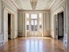 Vivienda unifamiliar for sales at House, 12 bedrooms, for Sale Lisboa, Lisboa Portugal