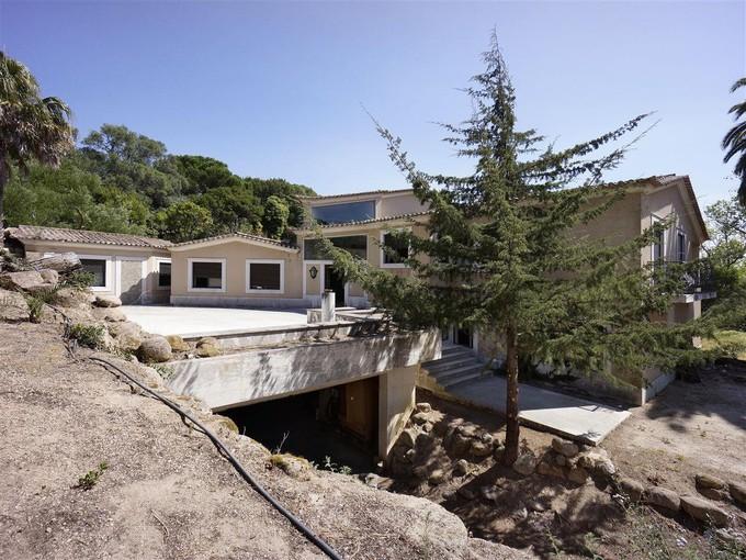 Casa Unifamiliar for sales at House, 5 bedrooms, for Sale Cascais, Lisboa Portugal