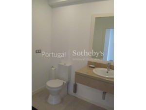 Additional photo for property listing at House, 6 bedrooms, for Sale Loule, Algarve Portugal