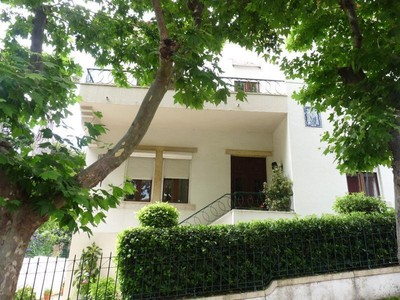 Single Family Home for sales at House, 8 bedrooms, for Sale Oeiras, Lisboa Portugal