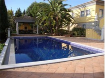 Single Family Home for sales at House, 5 bedrooms, for Sale Albufeira, Algarve Portugal