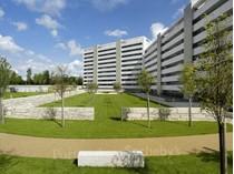 Apartamento for sales at Flat, 4 bedrooms, for Sale Porto, Porto Portugal