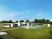 Casa Unifamiliar for sales at House, 8 bedrooms, for Sale Loule,  Portugal