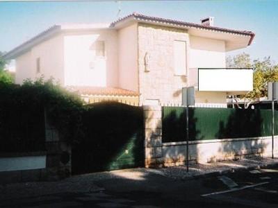 Villa for sales at House, 4 bedrooms, for Sale Cascais, Cascais, Lisbona Portogallo