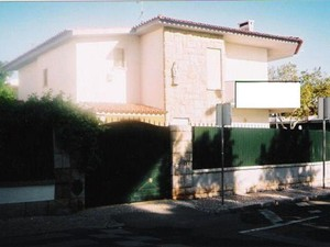 Single Family Home for Sales at House, 4 bedrooms, for Sale Cascais, Cascais, Lisboa Portugal