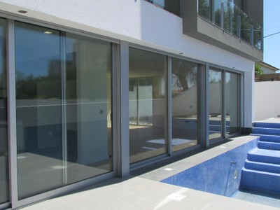 Частный односемейный дом for sales at House, 3 bedrooms, for Sale Cascais, Лиссабон Португалия