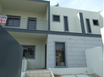 Moradia for sales at House, 4 bedrooms, for Sale Amoreira, Cascais, Lisboa Portugal