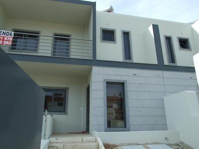 Tek Ailelik Ev for sales at House, 4 bedrooms, for Sale Amoreira, Cascais, Lisboa Portekiz