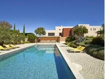 단독 가정 주택 for sales at House, 6 bedrooms, for Sale Tavira, Algarve 포르투갈