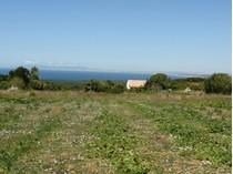 토지 for sales at Real estate land for Sale Sesimbra, Sesimbra, 세투발 포르투갈