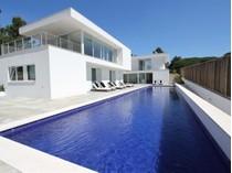 단독 가정 주택 for sales at House, 6 bedrooms, for Sale Meco, Sesimbra, 세투발 포르투갈