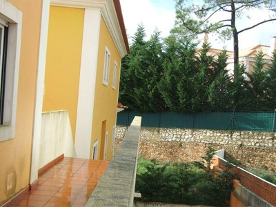 Villa for sales at House, 4 bedrooms, for Sale Bicesse, Cascais, Lisbona Portogallo