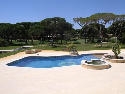 Moradia for sales at House, 9 bedrooms, for Sale Loule, Algarve Portugal