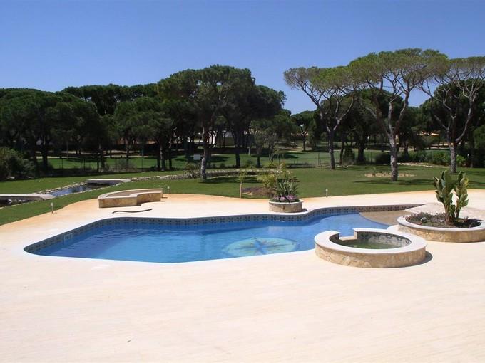 独户住宅 for sales at House, 9 bedrooms, for Sale Loule, Algarve 葡萄牙