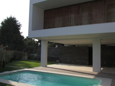 Moradia for sales at Detached house, 3 bedrooms, for Sale Sesimbra, Sesimbra, Setubal Portugal